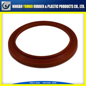Customized Auto Rubber Products pictures & photos