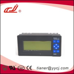 Xmt-4D-408 Cj Paperless Recorder pictures & photos