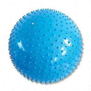 PVC Massave Ball