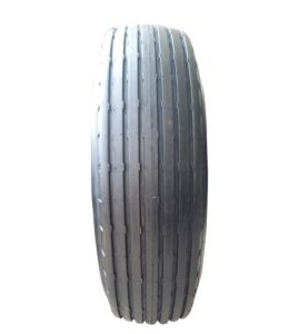 Super Sand Tire 14.00-20, 16.00-20 18pr E7 Desert Tire pictures & photos