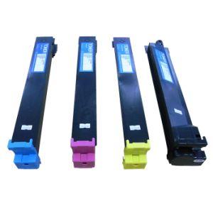 Remanufactured Konica Minolta Magicolor 7440 Color Printer Toner Cartridge