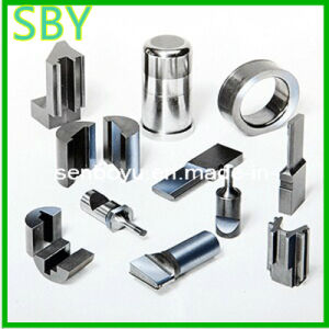 Good Quality CNC Precision Parts for Machinery (P050) pictures & photos