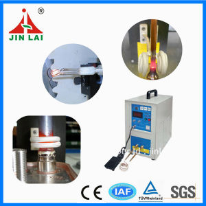 15kw New Type Heating Machine for Brazing (JL-15KW) pictures & photos