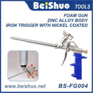 High Quality Polyurethane Foam Applicator Gun (BS-FG004) pictures & photos