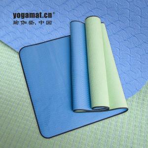Microfiber Cloth Yoga Accessories, Yoga Sets Yoga Mat Towel Yoga Blanket Yoga Rug Cloth Yoga Towel pictures & photos