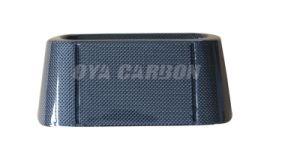 Carbon Fiber Center Console for Lotus Exige / Elise pictures & photos