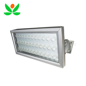 GL-FL-120W-01 LED Floodlight With CREE Integrated Chips and 120/80/50/30/20/10W High-Power