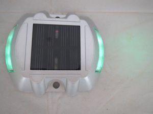 Aluminum Solar Cat Eye Stud pictures & photos