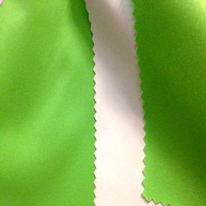 100% Polyester Functional Fabric (XY-SP2014013B) pictures & photos