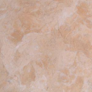 Marble Grain PVC Tile (AU308-1)