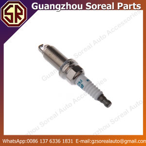 Various Kinds Spark Plug for Toyota Crown 90919-01249 pictures & photos