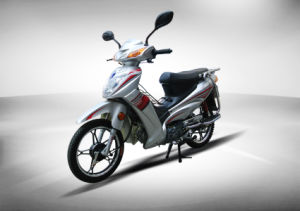 110cc Cheap Cub Motorbike Motorcycle (HD110-6D) pictures & photos