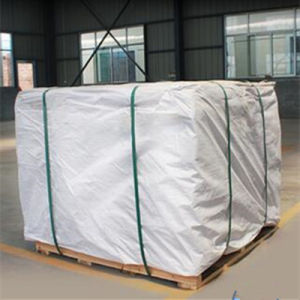 High Quality Flame Retardant Zinc Borate for Industrade Grade in Sale pictures & photos