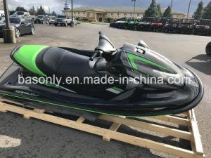 2017 Jet Ski Stx-15f Personal Watercraft pictures & photos