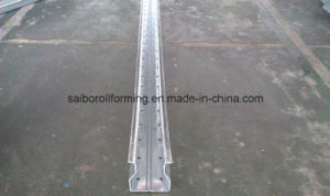 Yx74-80 Upright Roll Forming Machine pictures & photos