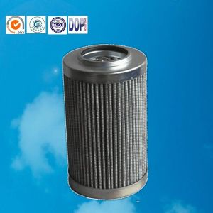 Hydac Replacement Hydraulic Oil Filter Element pictures & photos