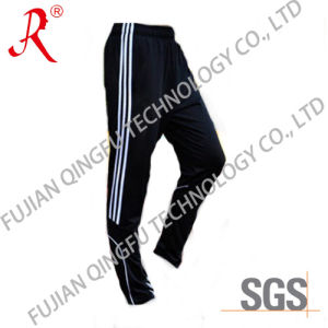 New Men′s Sports Pants for Hiking (QF-S401) pictures & photos