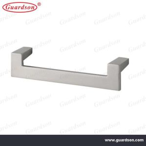 Furniture Handle Drawer Pull Zinc Alloy (800276) pictures & photos
