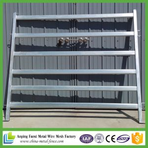 Alibaba Australia 1.8X2.1m Cattle Yard Panel for Sale pictures & photos