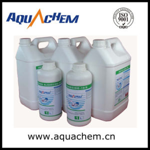 Algicide/Algaecide, No Foaming, 10/S, Algaecide pictures & photos