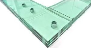 Tempered Laminated Glass with Ce (TUV) , Australia Certificate pictures & photos