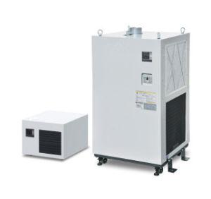 Mini Type Precision Air Processor pictures & photos