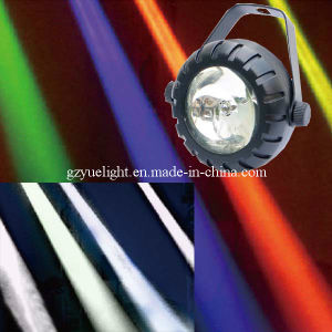 ODM Factory High Quality LED Effect Light pictures & photos