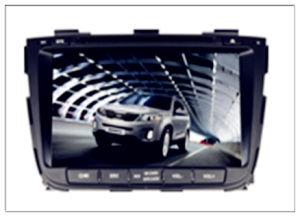Special Two DIN Car DVD for KIA Sorento 2013 pictures & photos