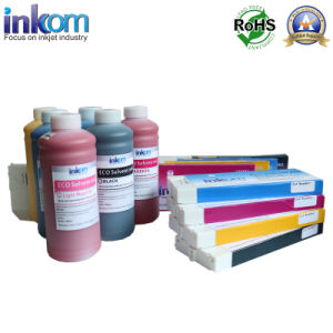 Mimaki Eco-Solvent Ink