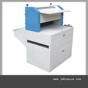 Four in One Machine (SZHY-A)