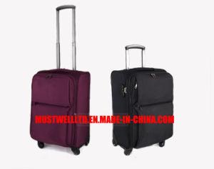 Trolley Luggage Case (MWLGB13015)