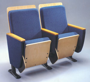 Auditorium Chair/Theatre Chair/Cinema Chair (JM-5058)