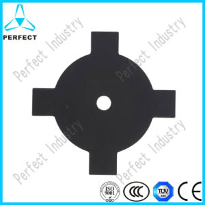 Tct Timber Saw Blade for Cutting Grass and Bush pictures & photos