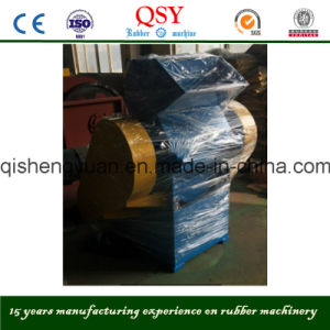 Used Tire Primary Crusher for Waste Rubber Crusher Machinery pictures & photos