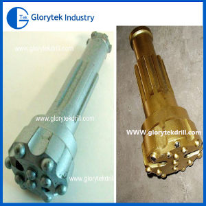 230mm DTH Drill Bit pictures & photos