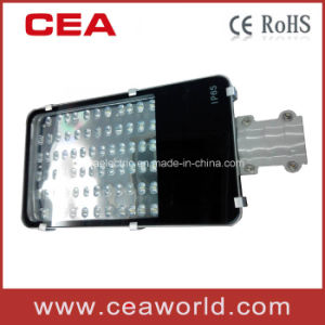 Low Price 70W LED Street Light for Middle East Market pictures & photos