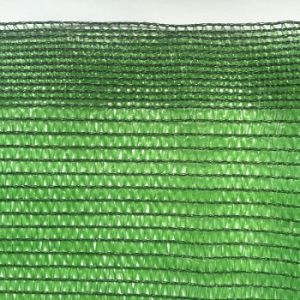 PE Agriculture Shading Net 70-80% Shade Rate pictures & photos