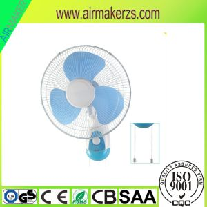 16inch Wall Mouted Fan 16 Inch Electric Wall Fan pictures & photos