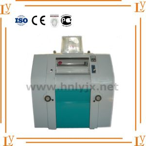 Modern Pneumatic Flour Mill with Competitive Price pictures & photos