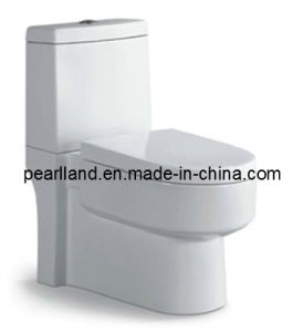 Chaozhou Siphonic Ceramic Tank (CE-5010) pictures & photos