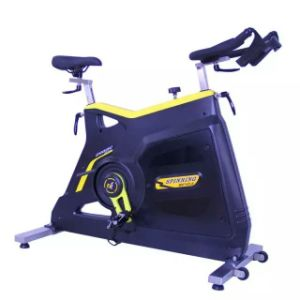 Latest Design Gym Exercise Bike pictures & photos