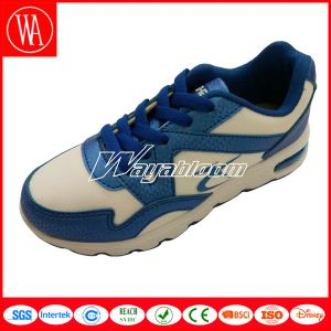 Children Comfort Sports Shoes in Good Quality