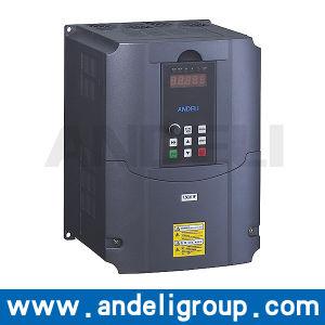 Frequency Converter 50Hz to 60Hz Transformer (ADL980) pictures & photos