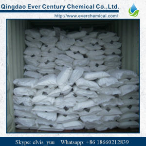 Ammonium Bifluoride Nh4hf2 Abf for Glass Frosting or Extracting Rare pictures & photos