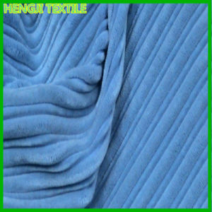 100% Cotton Hi-Lo Corduroy Fabric (600-217)