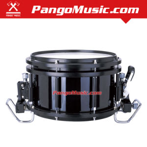 Cylinder Professional Marching Snare Drum (Pango PMBZ-2500) pictures & photos