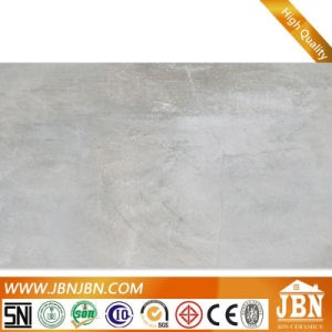 Wholesale Granite Look Glazed Thin Tile (JH0503) pictures & photos