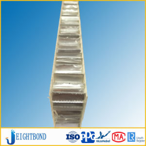 New Fiberglas Honeycomb Composite Panels FRP Sandwich Panels pictures & photos