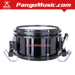 Professional Mraching Snare Drum (Pango PMBZ-2300) pictures & photos