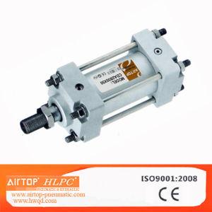 Ca2 Series Standard Air/ Pneumatic Cylinder (SMC CA2 Series)